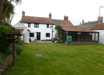 Thumbnail 4 bed property for sale in Abbey Street, Bacton, Norwich