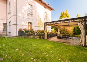 Thumbnail 4 bed villa for sale in Belgirate, Lombardy, Italy
