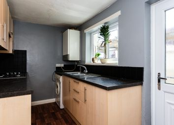 Thumbnail 2 bed terraced house to rent in Londonderry Road, Stockton-On-Tees