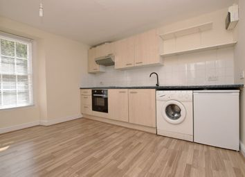 Thumbnail 1 bedroom flat to rent in Picton Street, Bristol
