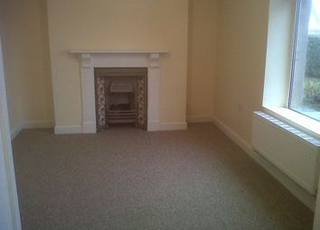 Thumbnail 3 bedroom terraced house to rent in Bryn Lliw Cottages, Station Road, Grovesend, Swansea