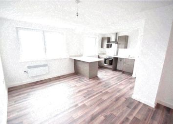 Thumbnail 1 bed flat to rent in Bentley Court, Keighley, West Yorkshire
