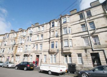 Thumbnail 1 bedroom flat for sale in 26, Ibrox Street, Flat 1-1, Cessnock, Glasgow G511Aq