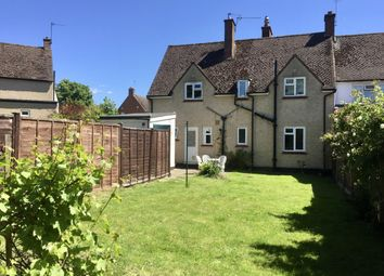 Thumbnail 2 bed maisonette for sale in Hearnes Meadow, Beaconsfield, Buckinghamshire