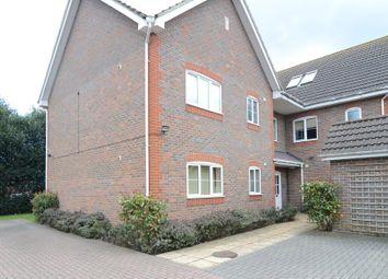 Thumbnail 1 bedroom flat to rent in Chapel Lane, Farnborough