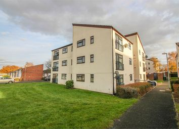 Thumbnail 1 bed flat for sale in Little Cattins, Harlow, Essex