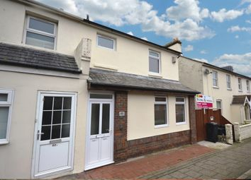 Thumbnail 1 bed flat for sale in Church Street, Old Town, Eastbourne