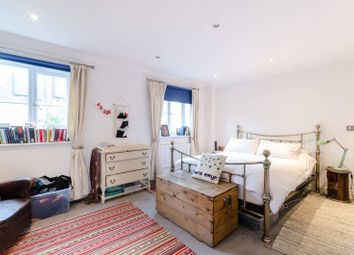 2 bed maisonette for sale in Palace Road, Crystal Palace, London SE19