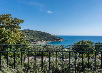 Thumbnail 7 bed villa for sale in La Spezia, La Spezia (Town), La Spezia, Liguria, Italy