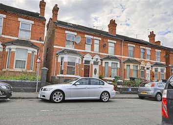 Thumbnail 5 bed end terrace house for sale in Wylds Lane, Worcester
