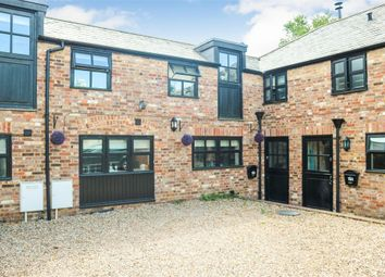 Thumbnail 2 bed terraced house for sale in Henry Street, Tring, Hertfordshire