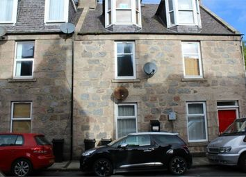 Thumbnail 2 bed flat for sale in Margaret Street, Aberdeen