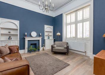 4 bed terraced house for sale in Dean Bank Lane, Edinburgh EH3