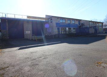 Thumbnail Industrial to let in Ewhurst Avenue, Selly Oak, Birmingham