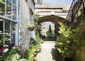 Thumbnail 1 bed flat for sale in Charlotte Place, Tyning Road, Peasedown St. John, Bath