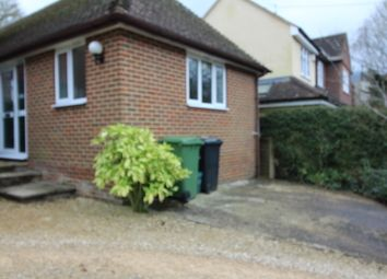 Thumbnail 1 bed detached bungalow to rent in Cumnor Hill, Oxofrd