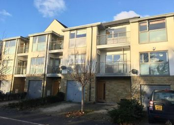 Thumbnail 4 bed terraced house for sale in Mill Lane, Halton, Lancaster, Lancashire