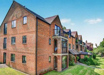 Thumbnail 1 bed flat for sale in Eynsham Road, Farmoor, Oxford