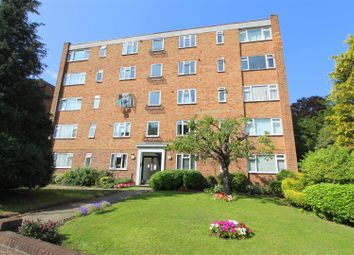 3 bed flat for sale in Embassy Court, Shotfield, Wallington SM6