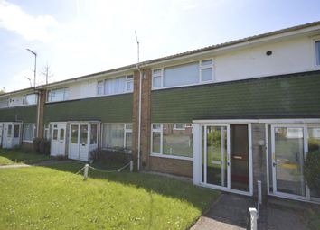 Thumbnail 2 bed property to rent in Merton Road, Bearsted, Maidstone