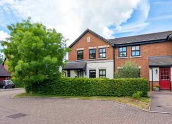 4 bed property for sale in Howard Place, Reigate Hill, Reigate RH2