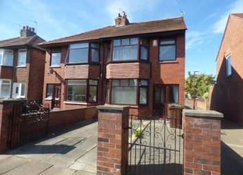 Thumbnail Property for sale in Russell Road, Southport, Merseyside