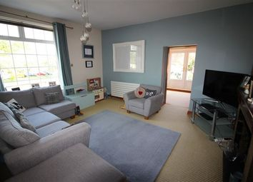 3 bed end terrace house for sale in Back Lane, Woodhouse, Sheffield S13