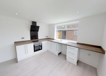 Thumbnail 3 bed semi-detached house to rent in Marsden Road, Blackpool