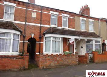 Thumbnail Room to rent in Gordon Road, Wellingborough