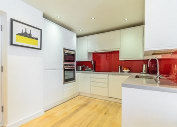 Thumbnail 2 bed flat for sale in Trident House, Hampton, London