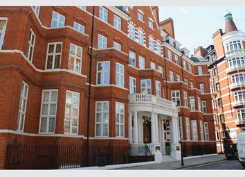 Thumbnail 2 bed flat for sale in Flat 14, 1 Hans Crescent, Knightsbridge