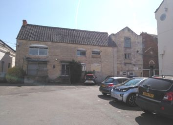 Thumbnail Industrial for sale in Bristol Road, Stonehouse Glos