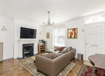 Thumbnail 4 bed property for sale in Britten Street, London