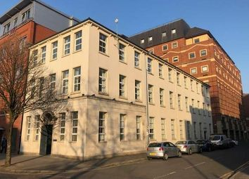 Thumbnail Office to let in Third Floor, Linenhall Exchange, 26 Linenhall Street, Belfast, County Antrim