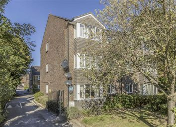 Thumbnail 3 bed flat for sale in Milford Mews, London