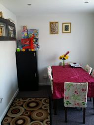 Thumbnail 3 bed terraced house to rent in Reede Road, Dagenham, Essex