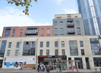 Thumbnail 1 bed flat to rent in Central Quay North, Broad Quay
