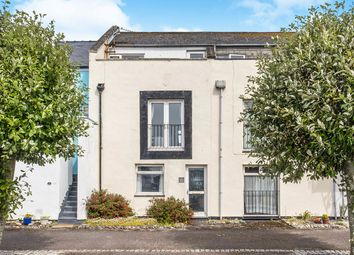 Thumbnail 3 bed terraced house for sale in The Front, Haverigg, Millom