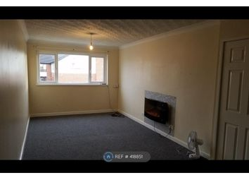 Thumbnail 2 bed flat to rent in Vaughan Centre, Middlesbrough