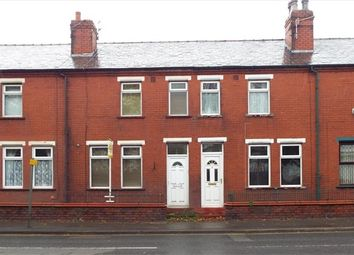 Thumbnail 2 bed property for sale in Golden Hill Lane, Leyland