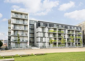 Thumbnail 1 bed flat for sale in Emerson Apartments, Chadwell Lane, Hornsey