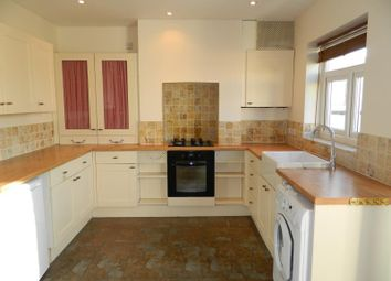 Thumbnail 3 bed terraced house to rent in Tempest Road, Chew Moor, Bolton