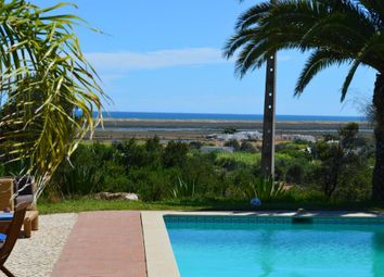 Thumbnail Villa for sale in Moncarapacho, Algarve, Portugal