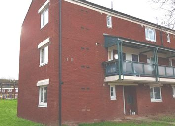 Thumbnail 1 bed flat for sale in Seven Sisters, Tottenham