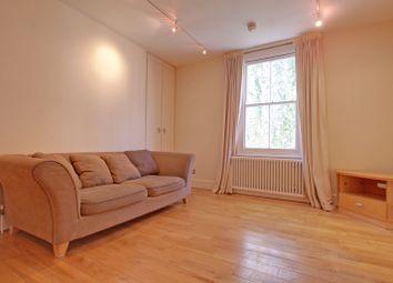 Thumbnail 1 bedroom flat to rent in Kennington Oval, Vauxhall