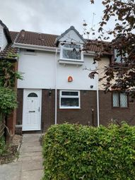 Thumbnail 2 bed property to rent in Abbeyfield Drive, West Derby, Liverpool