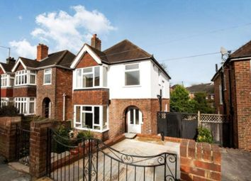 Thumbnail Room to rent in Woodbridge Hill, Guildford