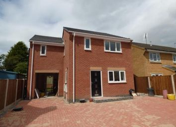 Thumbnail 4 bedroom detached house for sale in Westbury Street, Derby