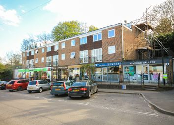 Thumbnail 3 bed flat to rent in Newlands Place, Hartfield Road, Forest Row