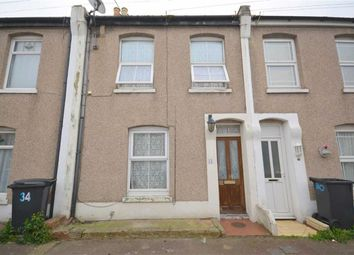 Thumbnail 2 bed property for sale in Brockley Road, Margate, Kent